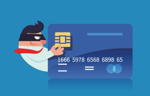 Betrugsprävention heute, Bonität steht hinter Digitale Identitäten