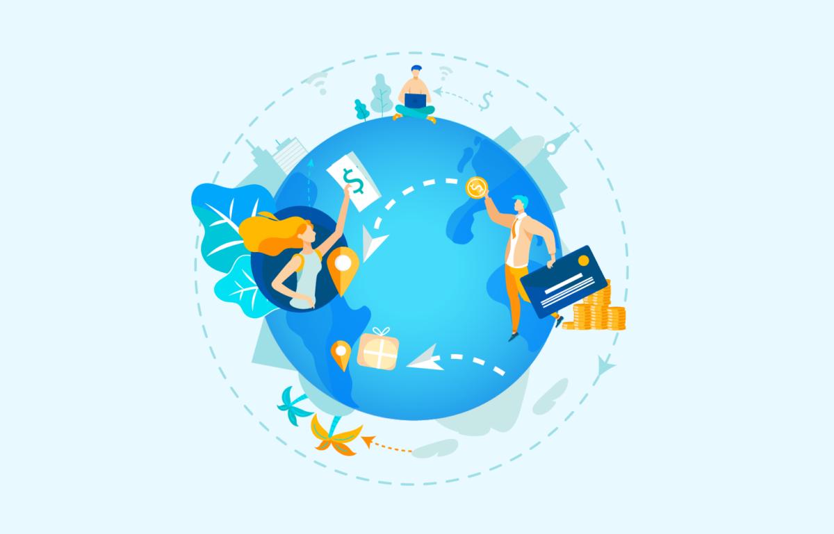Neue Mitglieder bei der European Payment Initiative, EPI, Payment, Zahlungsverkehr, Beschleunigung