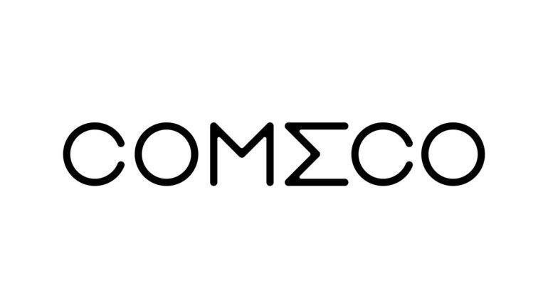 Fintechtworld_Comeco