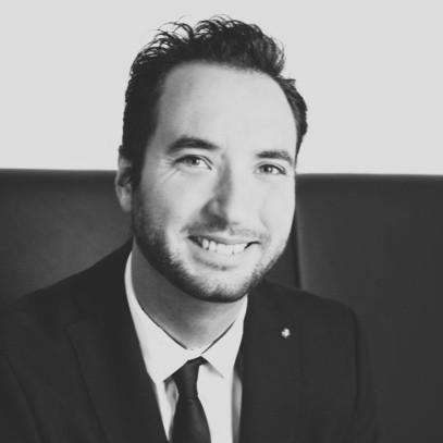 Fintech_World_Experte_Pidder Seidl