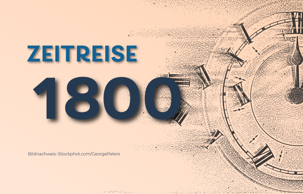 Banque de France, Gründung, Zeitreise, Zentralbanken