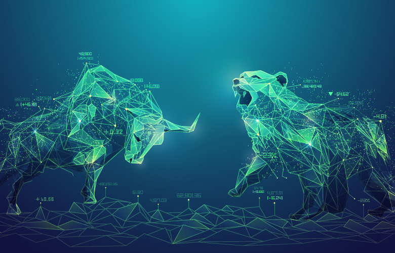 Gamestop-Hype, Aktien, Börse, Hedgefonds