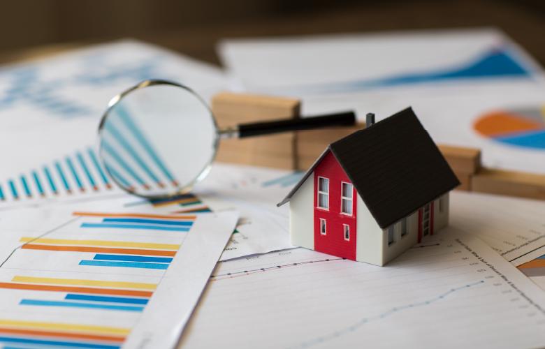 Geldanlage 2021, in Immobilien oder Fonds, Sparbuch
