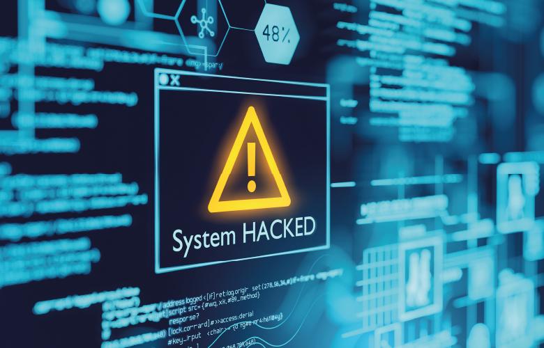 XM Cyber Assume Breach