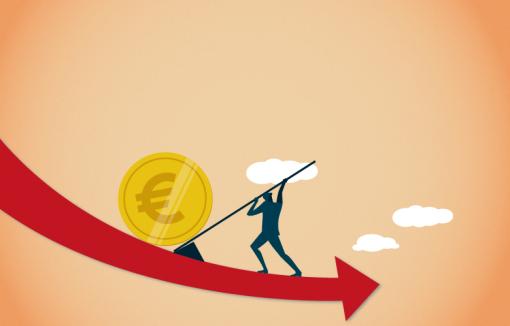 EZB und die Aktien Märkte