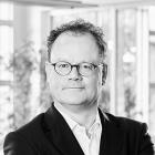 Jens Franck