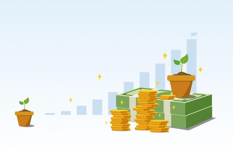 Die LBBW stellt sich 2021 voll auf Nachhaltigkeit ein und unterstützt alternative Investments