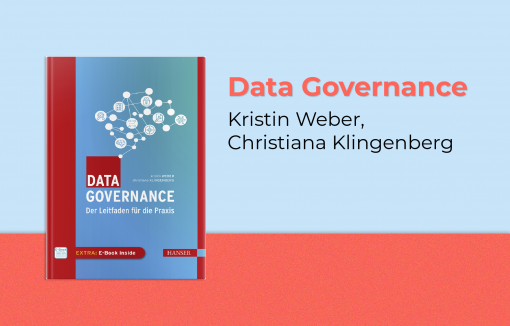 Digitalisierung Data Governance Rezension