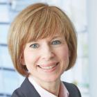 Yvonne Sargent-Pichl