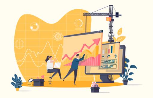 Predictive Analytics FOCONIS