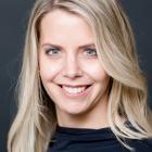 Carolina Mühlberger