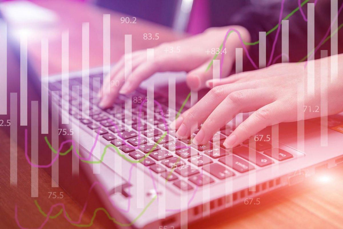 Nahezu alle Startups erledigen ihre Finanzaufgaben mit Hilfe digitaler Technologien und Lösungen.