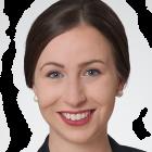 Ann-Katrin Stehle