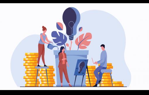 investieren GLS Investments Nachhaltigkeit