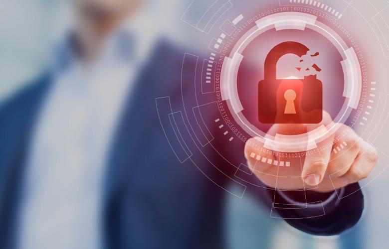 Unternehmen Tripwire Cybercrime