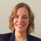 Sarah Erdmann