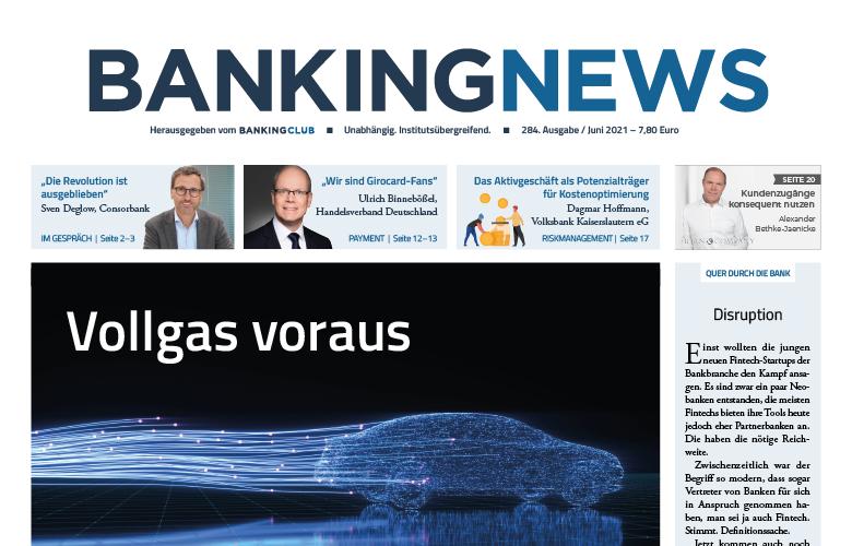 Bankingnews
