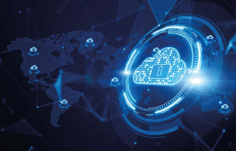 Zscaler Cloud Sicherheit