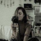 Sandra Welsch