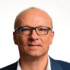 Harald Lanzinger