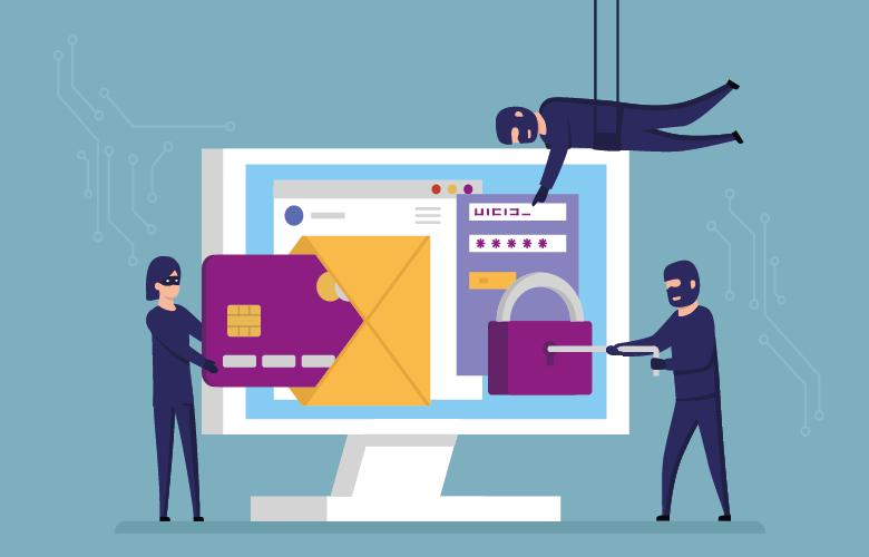 Bessere Betrugsprävention und gut geschützt in die Zukunft dank moderner Technik