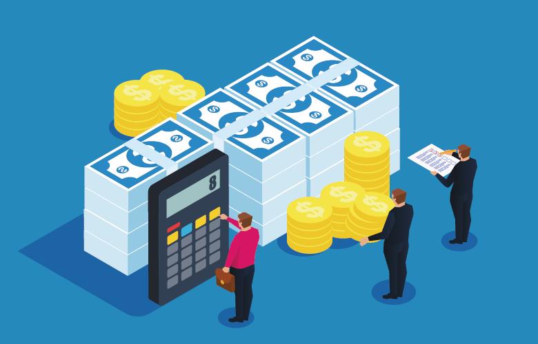 Tagesgeldkonto Payment Kapital