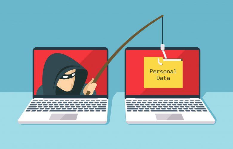 Cybercrime Day 2021- IT-Sicherheit- Kongress