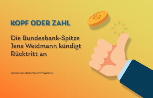 Beitragsbild_Daily_Jens Weidmann Rücktritt